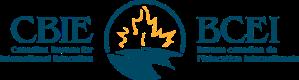 CBIE logo
