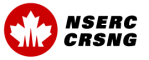 nserc-crsng-logo-en2x