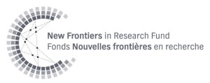 Social Sciences and Humanities Research Council of Canada-Govern