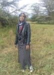 Halima Hassan photo
